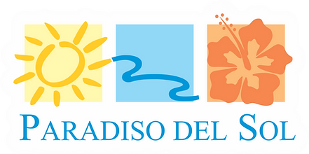 Logo Paradiso del Sol.png