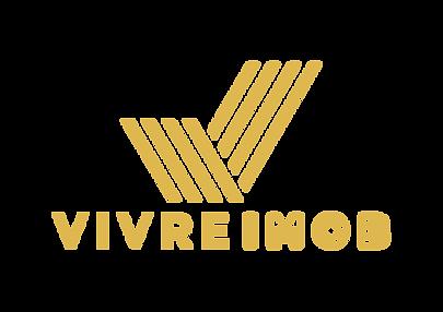 VIV_LOGO_VivreImob.png