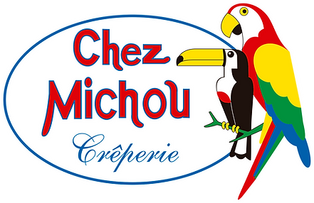 Logo Chez Michou.png