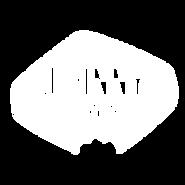 JON_Logo.png