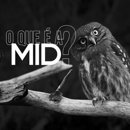 O que é a MID Marketing Digital?