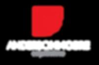 ANB_Logo Anderson Nobre B-01.png