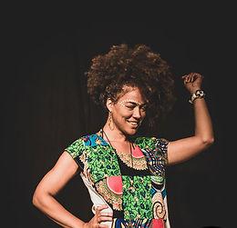 Viviane da Silva Menezes Cafezeiro Leite
