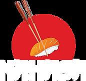 logo-nakasa-unica-1.png