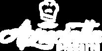 APT_Logo.png
