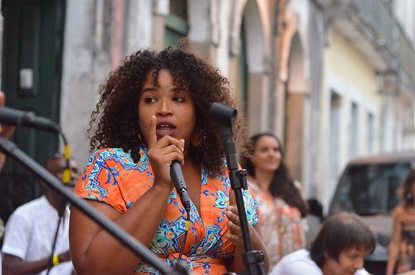 Viviane dos Santos