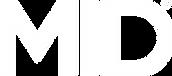 logo%20mid%20registrado%20(2)_edited.png