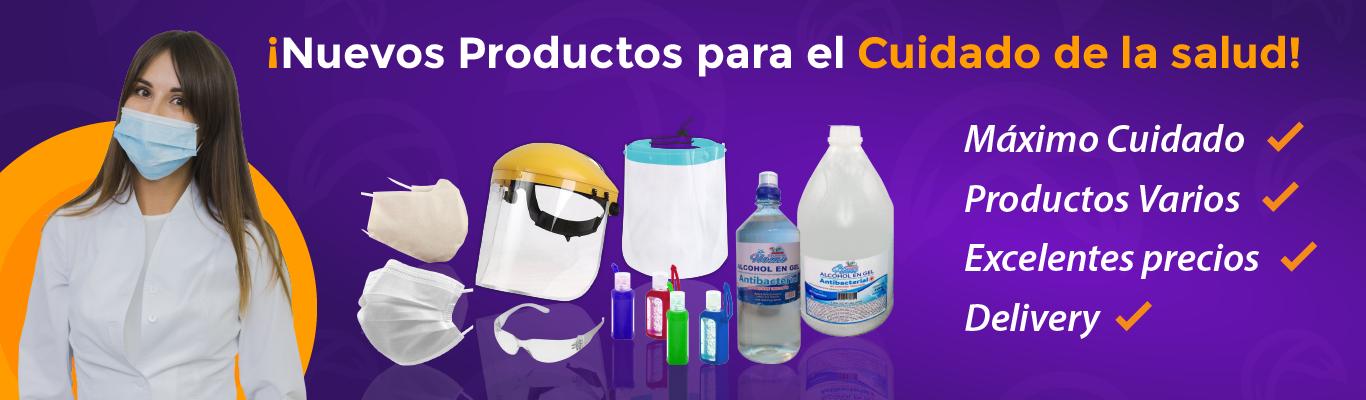 Banner publicitario-Inicio.png