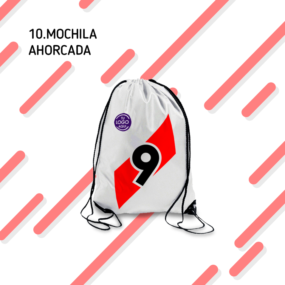MOCHILA AHORCADA_LANDING.png