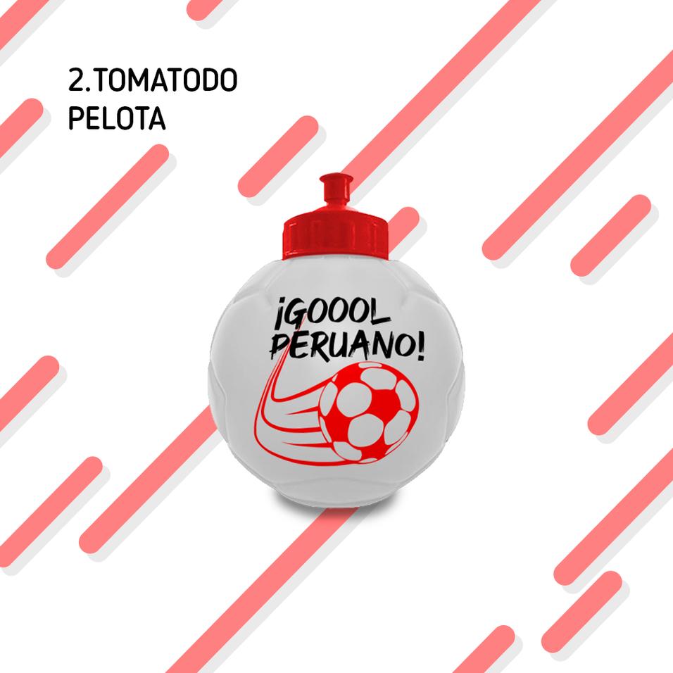 TOMATODO PELOTA_LANDING.png