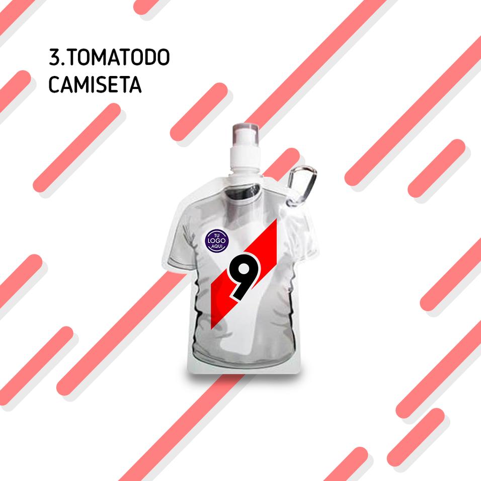 TOMATODO CAMISETA_LANDING.png