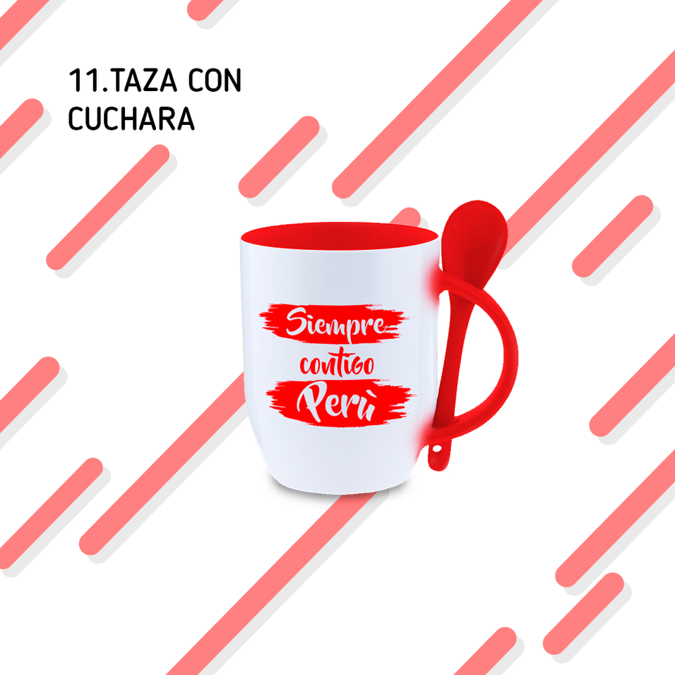 TAZA CON CUCHAA_LANDING.png