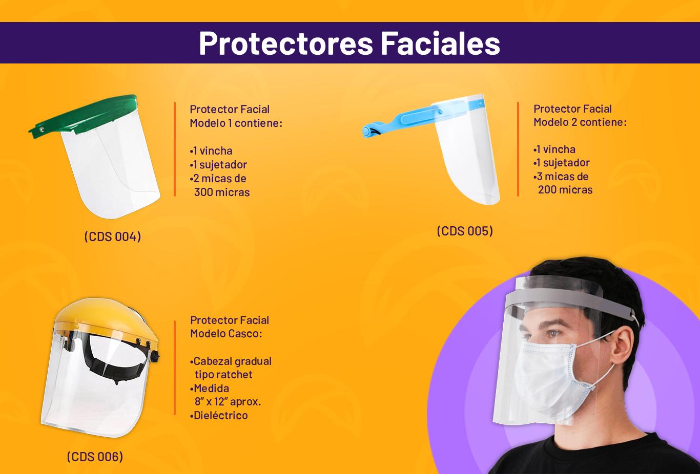 Landing Protectores Faciales.png