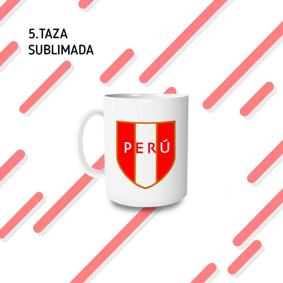 TAZA SUBLIMADA1_LANDING.png