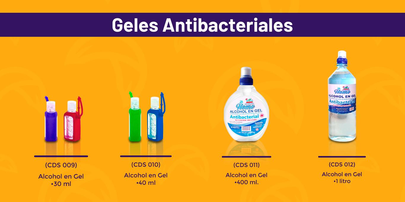 Landing Geles Antibacteriales.png