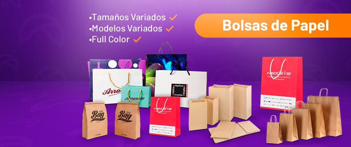 Landing Packaging bolsas.png