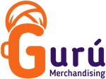 GURU LOGO COLOR-04.png