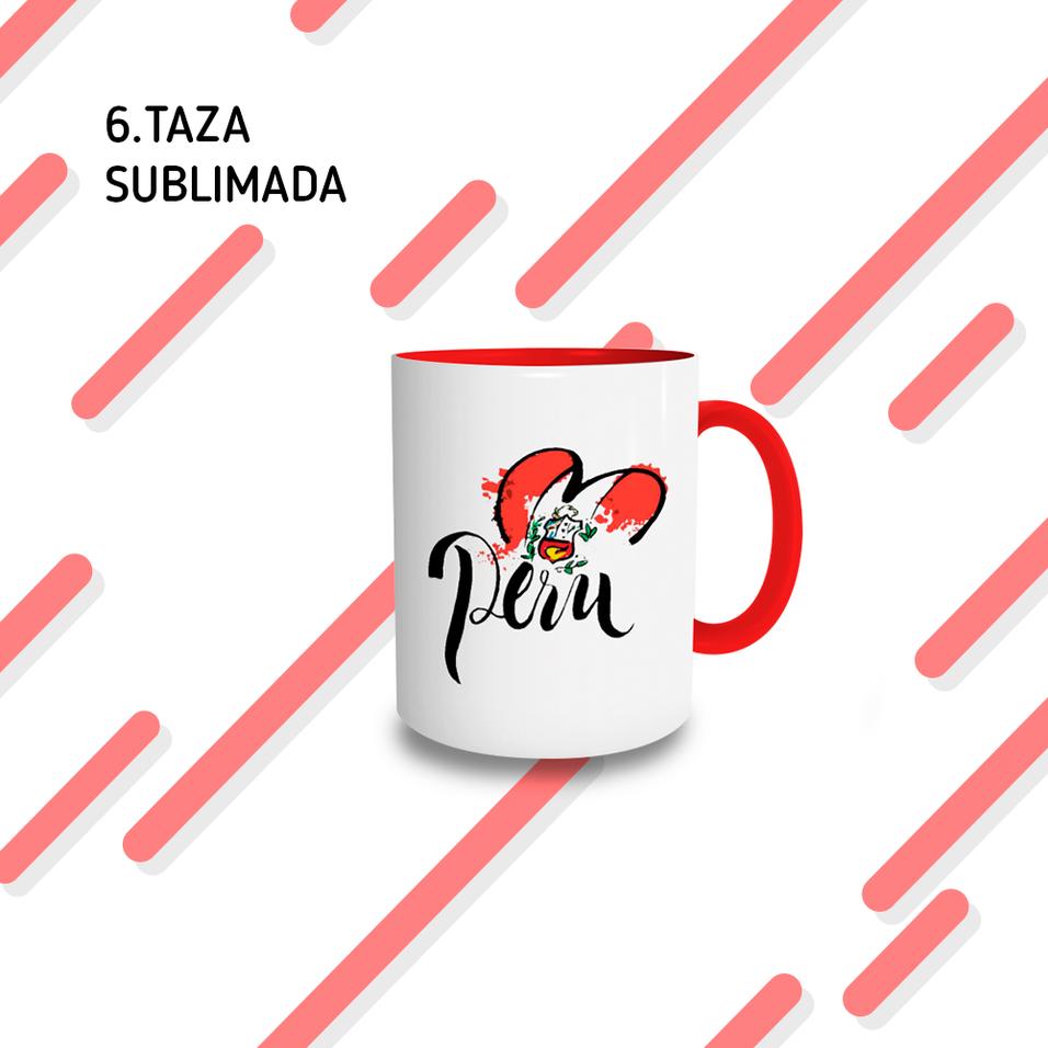 TAZA SUBLIMADA 2_LANDING.png