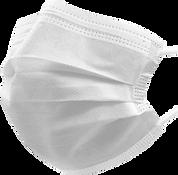 mascarilla blanca-editada.png