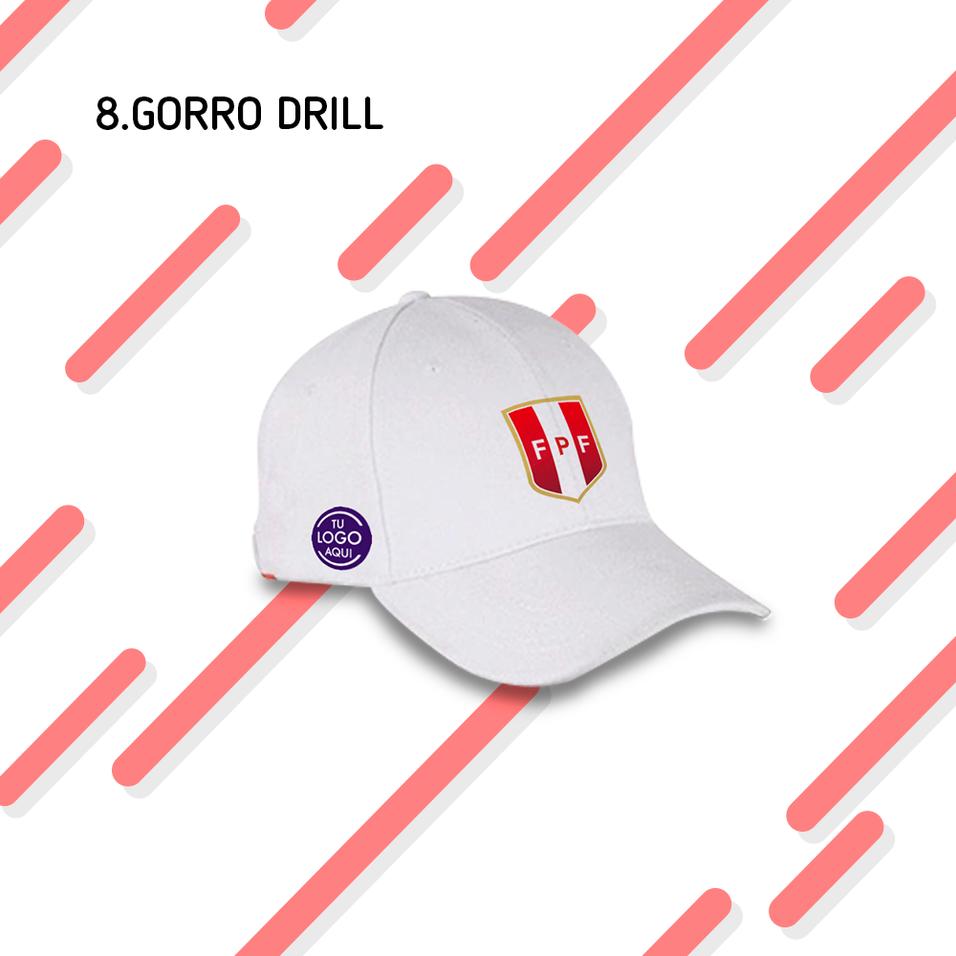 GORRO DRILL_LANDING.png