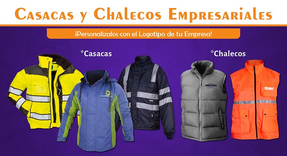 Landing Casacas Chalecos_Mesa de trabajo
