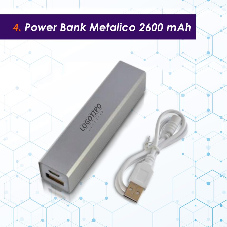 4.power bank metalico.png
