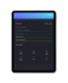 iPad Pro - Dashboard.png