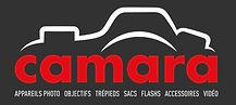 LogoPhotoCamara_Baseline_FondNoir_CMJN_3