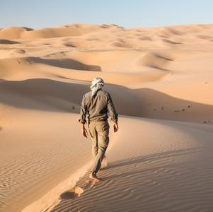 Max Calderan Official Desert Walking.jpg