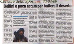 CorriereSport_300409.jpg