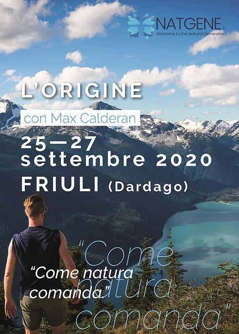 L'Origine 25-27 settembre FRIULI.jpg