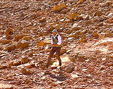 max_calderan_running