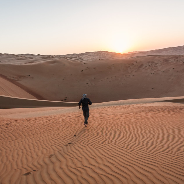 Max Calderan Official Desert Sun.jpg