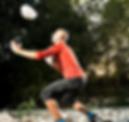 max_calderan_mental_training