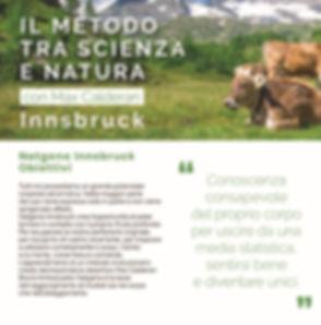 Natgene Innsbruck2 SN.jpg