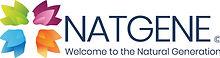 Logo_NATGENE_Copyright