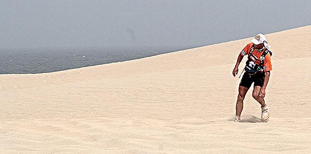 Max_Calderan_Desert_Dubai_Coaching