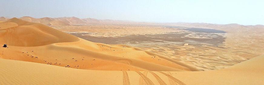 TOCMARATHON UAE TOCM