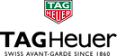 max_calderan_tropic_of_cancer_tag_heuer