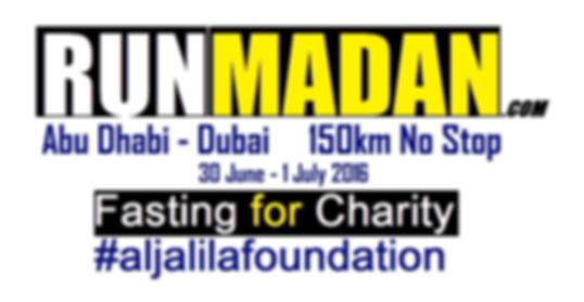 max_calderan_ramadan