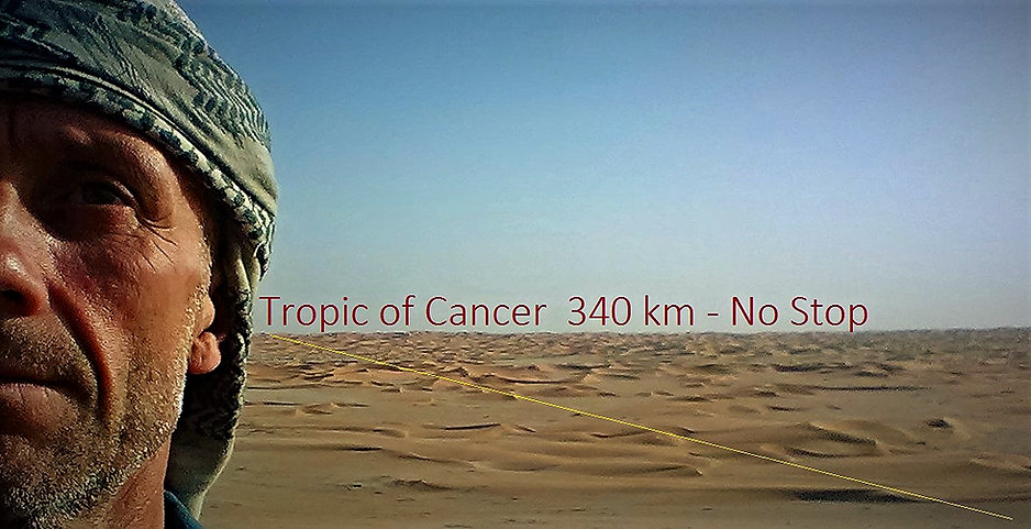 max_calderan_tropic_of_cancer
