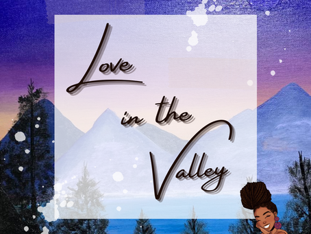 Love in the Valley