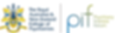 ranzcp logo.png