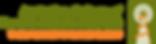 acrrm-logo-colour-500px.png
