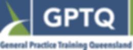 GPTQ.jpg