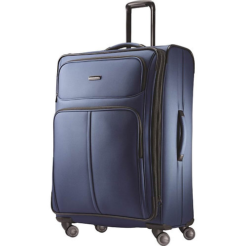 "Samsonite Leverage LTE  29"" Expandable Spinner"
