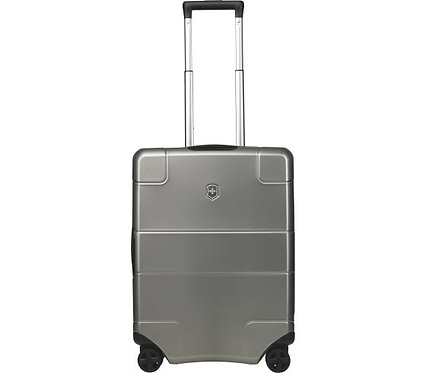 Victorinox Lexicon Hardside Global Carry-On