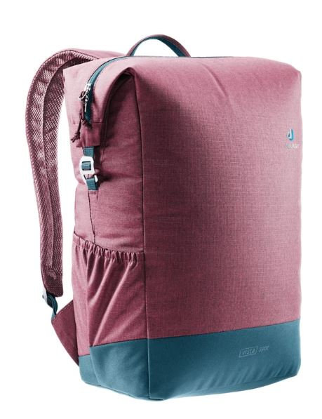 Deuter Vista Spot Backpack