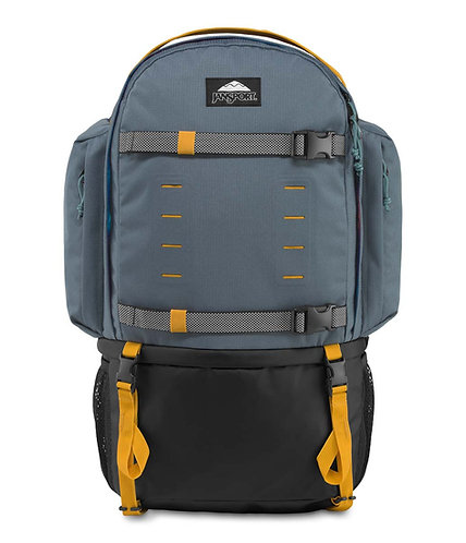JanSport Far Out 40 Big Backpack