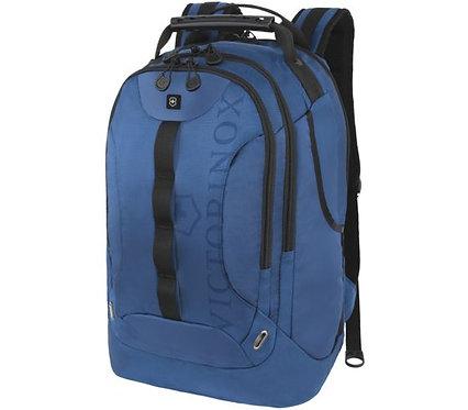 Victorinox Trooper Deluxe Backpack